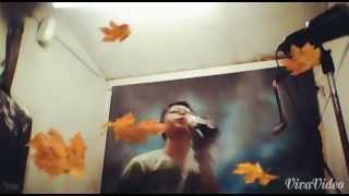 Lepas masa lalu - Radja by DONY EREVCO