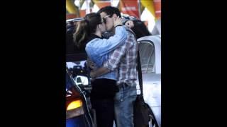 Video Mario Casas Y Maria Valverde (H Y Babi) 2011 download MP3, 3GP, MP4, WEBM, AVI, FLV April 2018