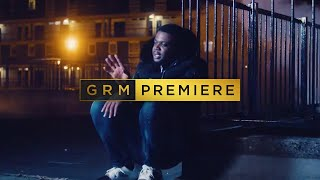 Blanco - Mirror Man [Music Video] | GRM Daily