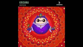 Dropgun - Krishna  Extended Mix