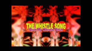 The Whistle Song (Clubstar Remix) - Dj Aligator