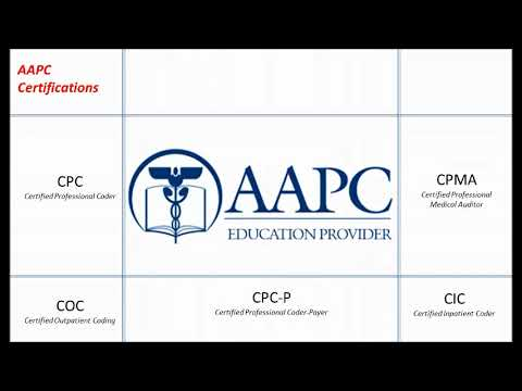 ATMC Promotional Presentation