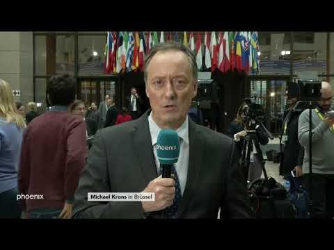 EU-Gipfel: Kommentar zum