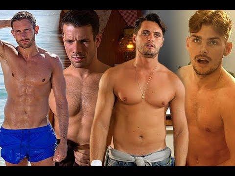 hollyoaks-naked-guys