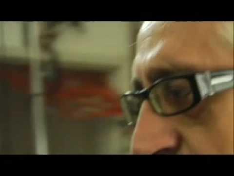 Serj Tankian - Sky Is Over (Alt Video)