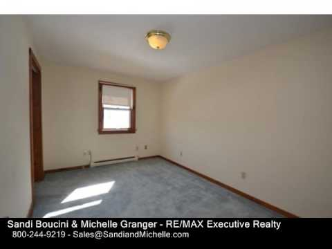 46-davis-rd,-millbury-ma-01527---rental---real-estate---for-sale--