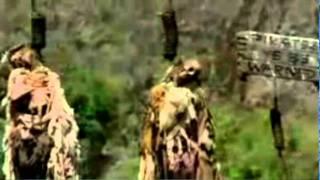 Реклама Орбит фруттини - пародия(, 2011-07-23T10:58:33.000Z)