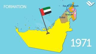 Business in UAE - Umm Al Quwain Free Trade Zone