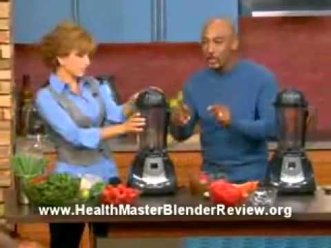 Coupons for blender as seen on tv