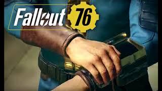 """Take me Home, Country Roads"" (Fallout 76 Version Re-Creation) (READ DESCRIPTION)"