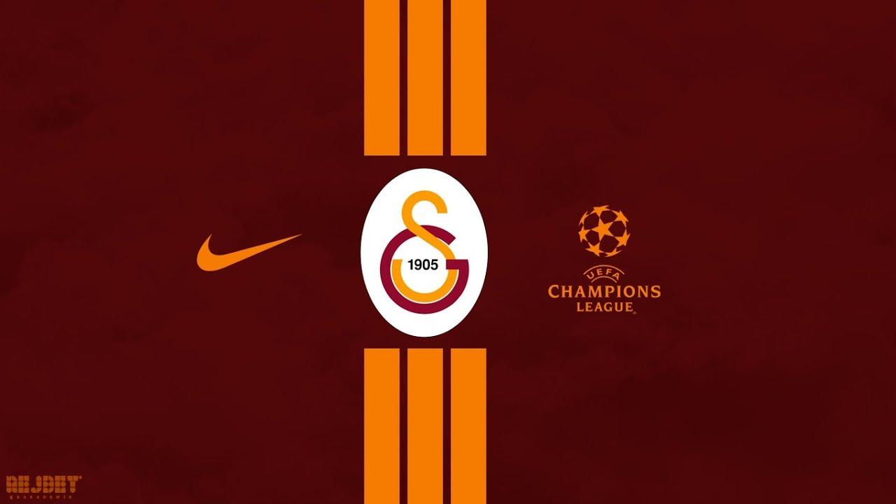 Galatasaray Online Shop