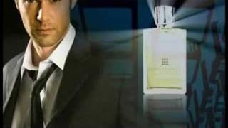 Luxuriance Paris : Parfum de Luxe à Paris