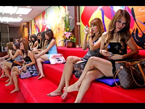 Most Common Question | Where can I get a 'Special Massage' in Bangkok? from YouTube · Duration:  2 minutes 20 seconds