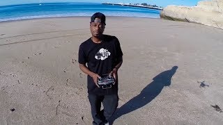 Devin the Dude (Official Video) - I