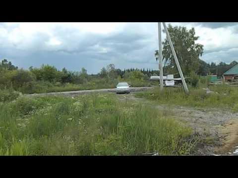 Земельный участок ИЖС в Новосибирске купить