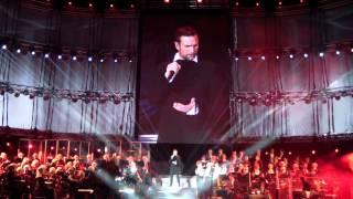 Concert Mozart l