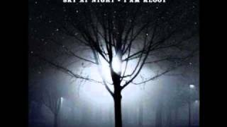 I AM KLOOT_The Moon Is a Blind Eye