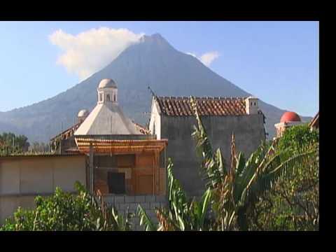 Antigua Cultural Live Stream