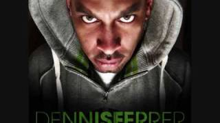 Dennis Ferrer  P 2 Da J Tiger Stripes  Remix
