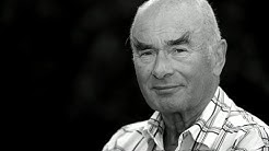 BRANDENBURGER EX-INNENMINISTER: Jörg Schönbohm mit 81 Jahren gestorben