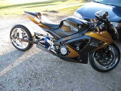 2008 suzuki gsxr 1000 youtube. Black Bedroom Furniture Sets. Home Design Ideas