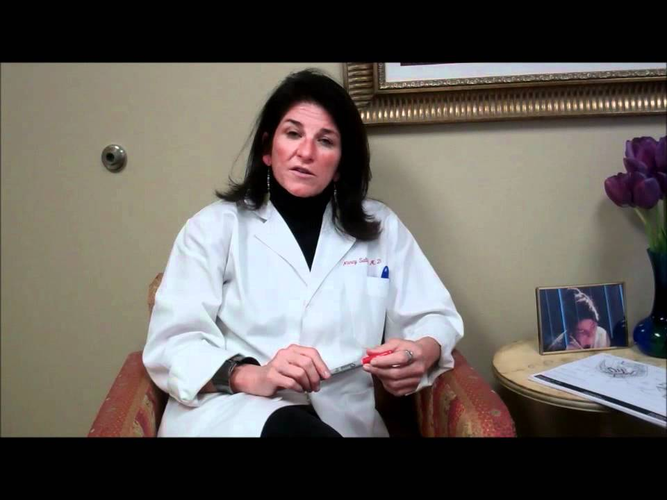Female Genital Plastic Surgery - Youtube-6303