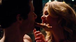 Новая комедия «Блондинка в эфире» 2014 / Трейлер на русском / Смотреть онлайн