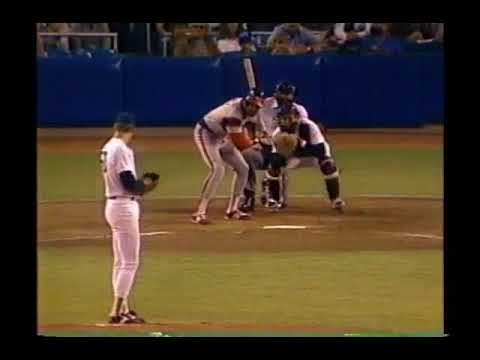 1985 08 02 NBC GOW White Sox at Yankees (Fisk tags two)