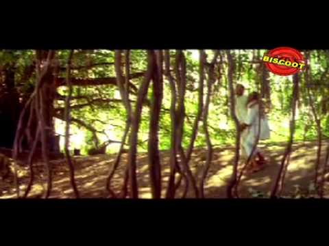 Velikku veluppaankaalam   Malayalam Movie Songs   Kaliyaattam (1997)