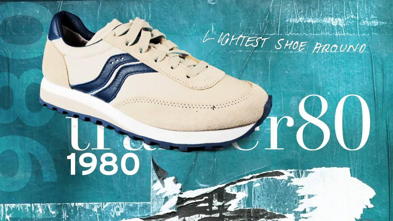 7b204445 Краткая и неполная история кроссовок от истоков до наших дней   Run&Roll    Беги&Крути