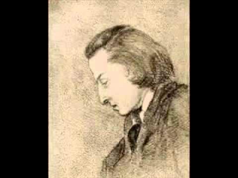 Yakov Flier plays Chopin 4 Mazurkas Op. 6