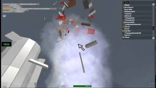 roblox storm of the century