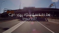 Cheap Car Insurance Lowell MA