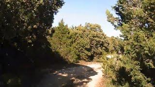 Ruta 4x4 por Quintanilla de la Mata (Burgos)