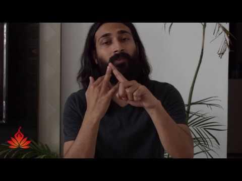 SECRETS OF MUDRA/ GYAN MUDRA/ HAND GESTURES IN YOG/HAND MUDRA 2