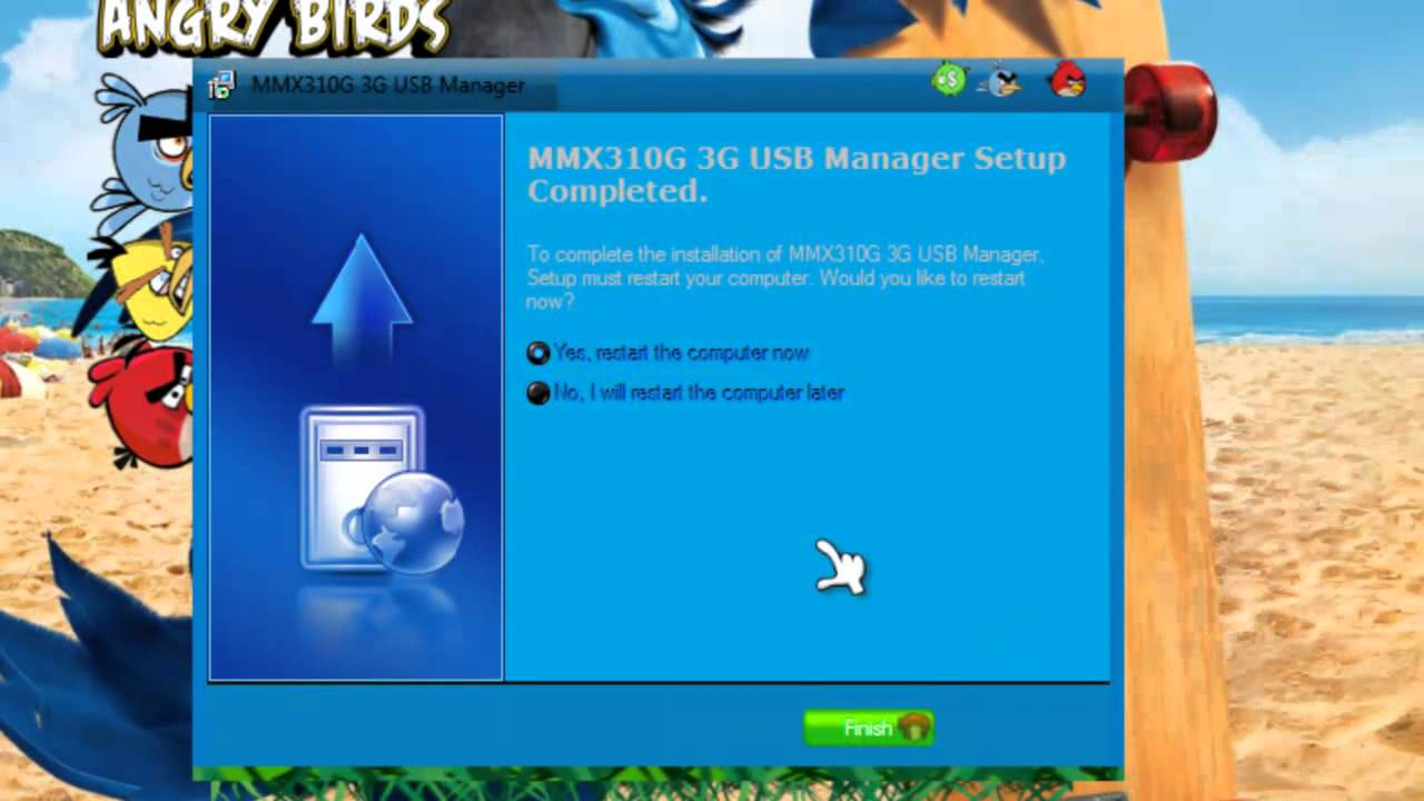 micromax mmx353g driver for windows 8.1 free download