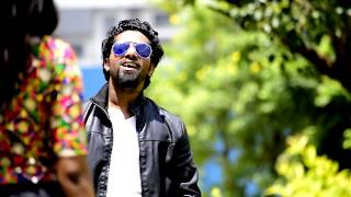 Anbe Aaruyire - kadhal solla mozhi Thevai illai - Tamil romantic short film song promo