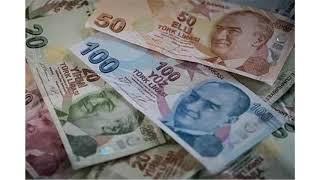 新兴市场危机卷土重来:土耳其里拉、印度卢比、印尼盾再遭血洗