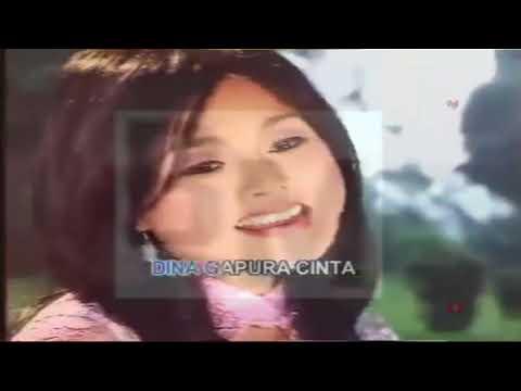 Rita Tila:   Gapura Cinta