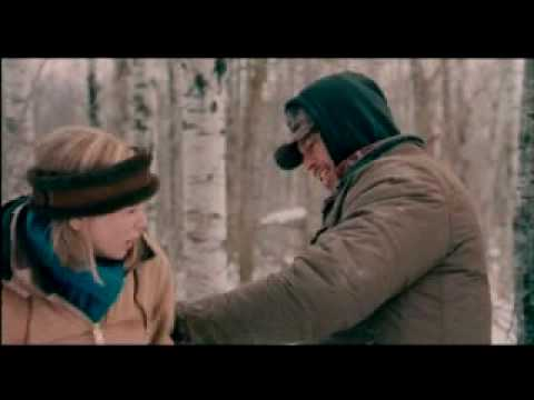 Ejecutiva En Apuros Trailer Español Youtube