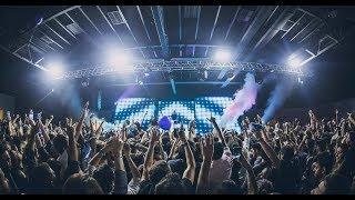 Los Fritos #1 Yves V | Tomorrowland