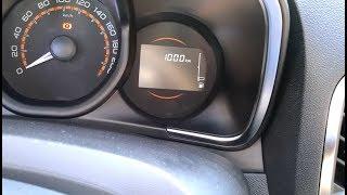 LADA XRAY CROSS 2019: Пройдена первая тысяча километров.