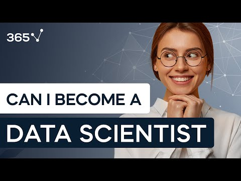 What Do You Need to Become a Data Scientist in 2019?