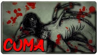 Bad Dream? More like Nightmare Fuel! - Bad Dream: Coma Gameplay (PC Game | Free Download)