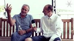 30 Jahre Open-Air Kino am See