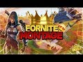 P Holla Do It For Love Fortnite Montage By Uzi Darian mp3