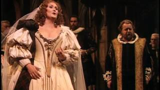 Lucia di Lammermoor - Chi mi frena in tal momento/Who restrains me in such a moment?