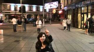 Republic of Telly - Galway City