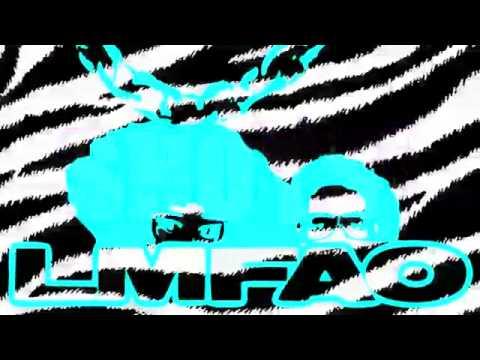 HD LMFAO   SHOTS ft  Lil Jon MP3 DOWNLOAD