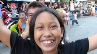 FUN HORSE & BUGGY LIFESTYLE TOUR, CEBU CITY PHILIPPINES